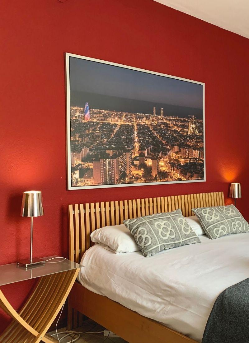 Charm_Apartments_Barcelona_2